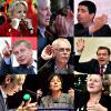 Politik202000[1].jpg